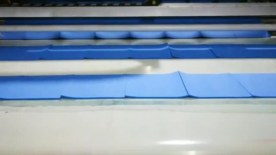 We are Manufacturer  produce and wholesale wet Cellulose Sponge clean cloth